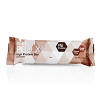Forever PRO X2 BAR chocolate / PRO X2 BAR chocolate