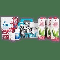 vital5 nectar de baies d'aloès FR / vital5 nectar de baies d aloes FR