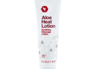 Aloe-heat-lotion.png