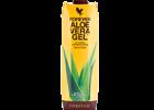 Aloe_Vera_Gel_large-1.png